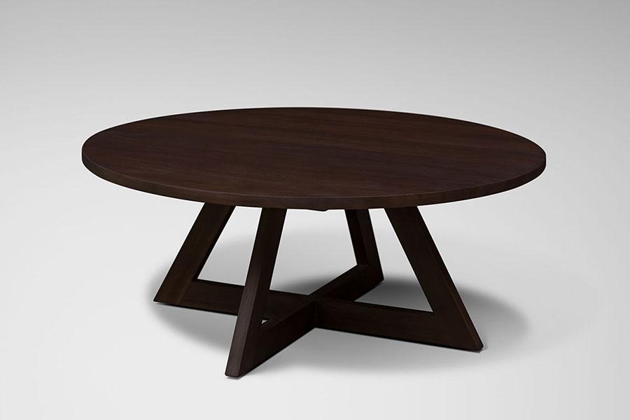 Collection Zant Furniture amp Design
