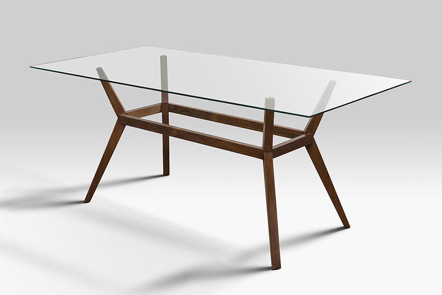Furniture Design Table Home Ideas HQ